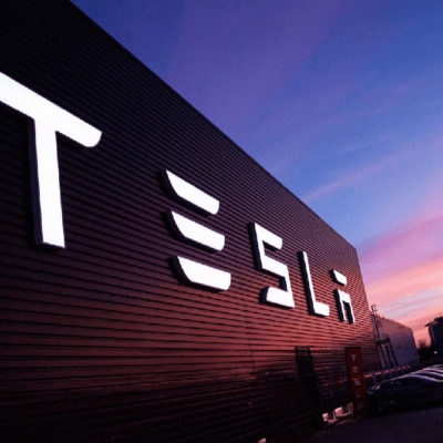 Tech Dive: Will LEDs become the Tesla of the UV sector?